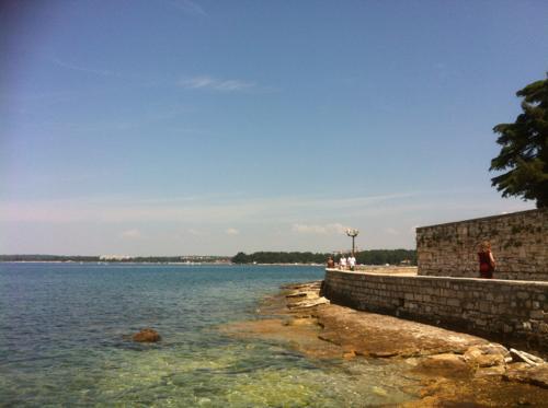 アドリア海
