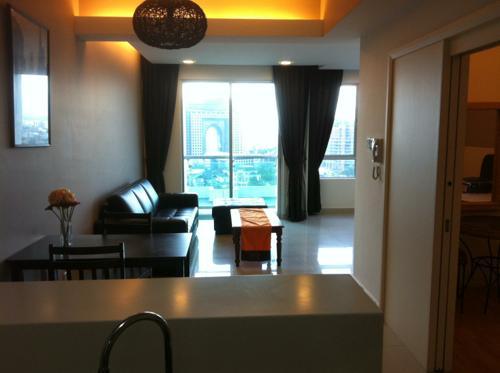 マレーシアの住宅
